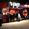 دکوراسیون نمایشگاهی ستاره ماندگار جنوب