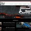 وبسایت رسمی بازی شتاب در شهر
