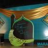 جشنواره شعر رضوی ارشاد خوزستان