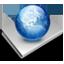 Web Design(طراحی وب سایت)